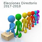 elecciones1718